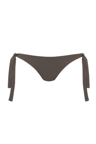 Rita Classique Bikini Brief Khaki