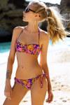 Rita Bali Hai Bikini Brief Print